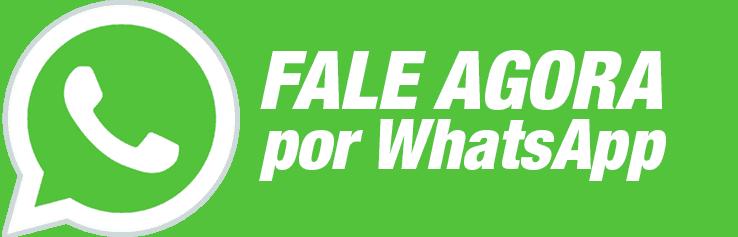botao-whatsapp-NOVO